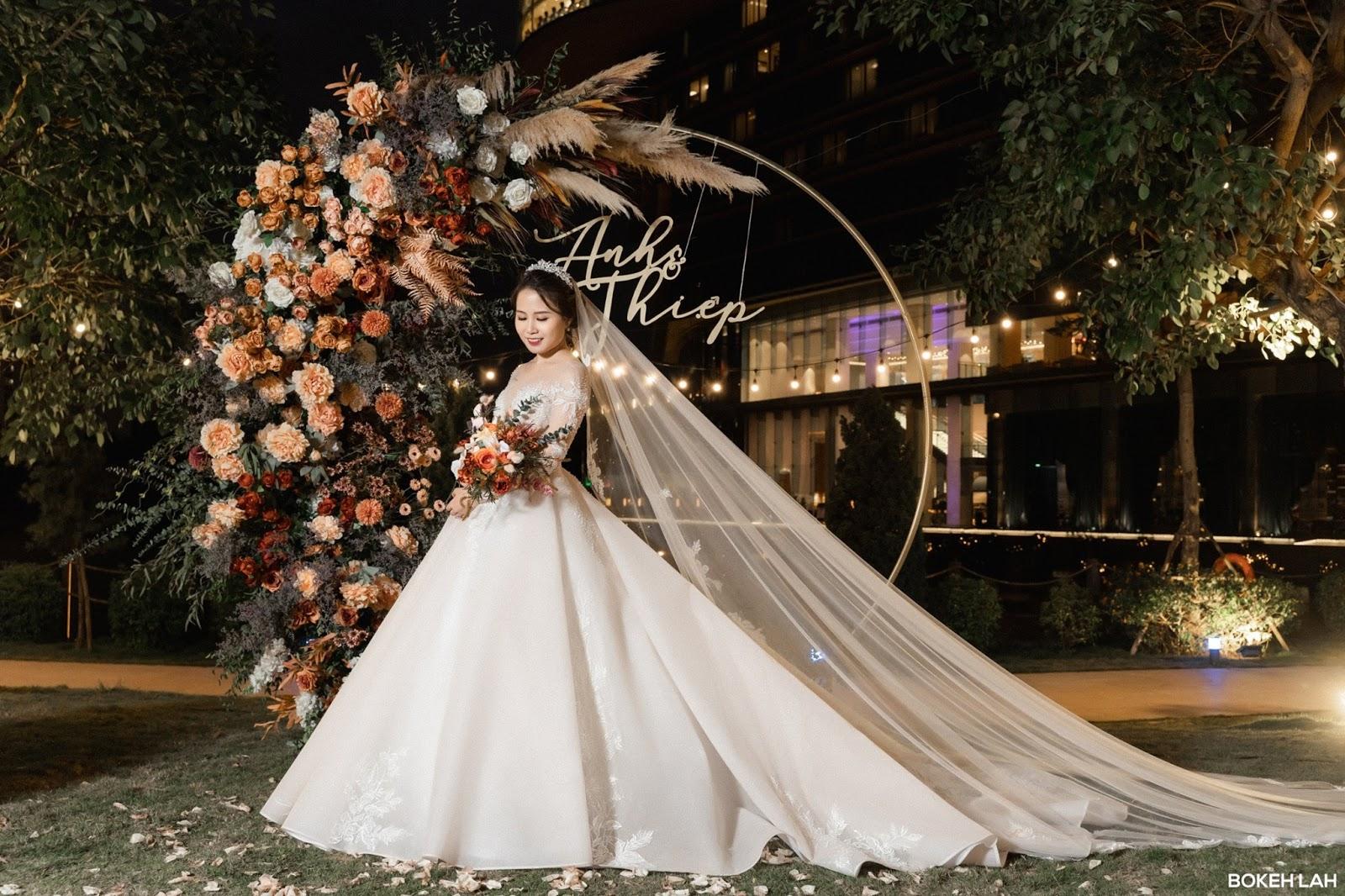 1998 cưới năm 2021