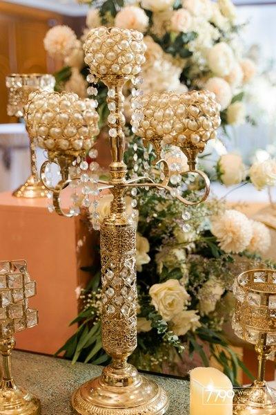 Sáng tạo và tiết kiệm tối ưu chi phí đám cưới đảm bảo xinh lung linh trong từng khoảnh khắc